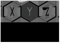 architekt-legionowo-logo-footer2
